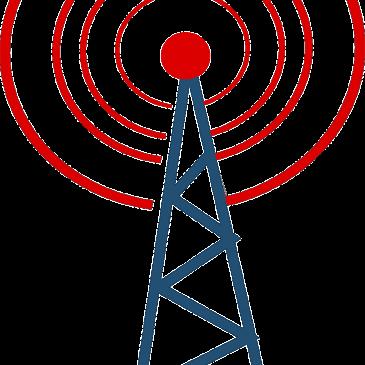 Entrevista radiofónica en cadena COPE por el incumplimiento de la sentencia en Centro sanitario integrado de Villena