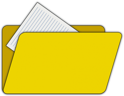 Resolución de rectificación de errores advertidos en la resolución del concurso oposición para el acceso a 58 plazas de personal estatutario fijo en el Principado de Asturias