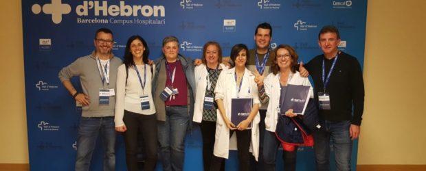 El Sindicato de Técnicos Superiores, satisfecho con las elecciones del Instituto Catalán de Salud
