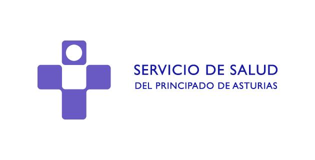 Publicadas en el BOPA las resoluciones de la Dirección de Profesionales del Sespa