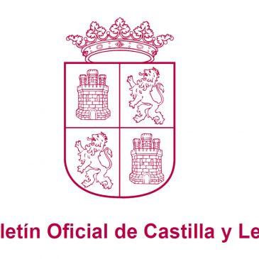 OPE Castilla y León (SACYL)