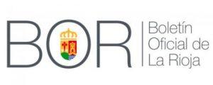 Publicadas las resoluciones del Servicio Riojano de Salud