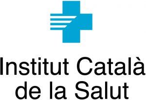 Resultados convocatoria ICS: Técnico en Imagen para el Diagnóstico