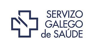 Galicia convoca un total de 354 plazas en Atención Primaria