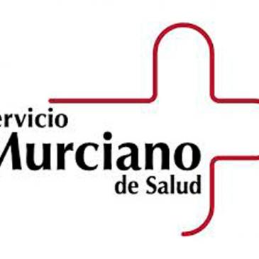 Concursos de traslados abiertos y permanentes del Servicio Murciano de Salud.