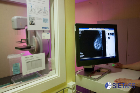 Andalucía: Resolución del concurso-oposición de Técnico/a Especialista en Radiodiagnóstico