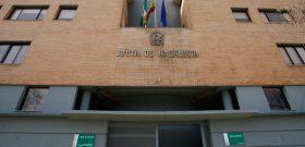 Andalucía: Resolución pruebas selectivas Técnico/a en Dietética y Nutrición