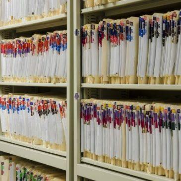 Navarra | Publicada la resolución del concurso-oposición de Técnico/a Superior en Documentación y Administración Sanitarias