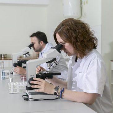Navarra | Publicada la resolución del concurso-oposición de Técnico/a Superior en Dietética