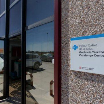 Cataluña | El Institut Català de la Salut aprueba el concurso de traslados permanente para los profesionales sanitarios