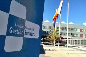 El pasado 29 de junio se celebraron los primeros exámenes OPE 2016 del INGESA en Ceuta y Melilla