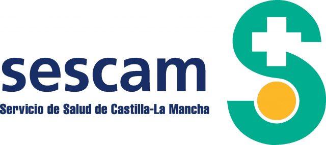Castilla La-Mancha | Publicados los temarios de las oposiciones del Sescam