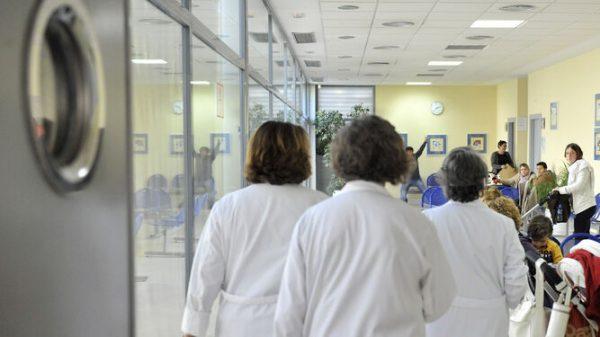 Andalucía | El SAS comienza el mayor concurso de traslados de su historia con 2.609 vacantes en Granada