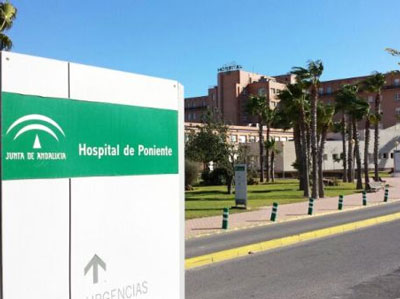 Andalucía | Convocadas plazas de Técnico/a en Anatomía Patológica y Citología, Documentación Sanitaria, Laboratorio y Radiodiagnóstico