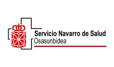 Navarra | Publicado el listado provisional de aspirantes para el concurso-oposición de Técnico/a Superior en Radiodiagnóstico