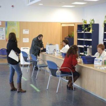 Galicia | El Servicio Gallego de Salud hace pública la lista de aspirantes seleccionados para la categoría de Técnico/a en Documentación Sanitaria