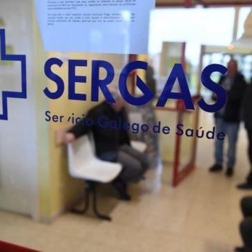 Galicia | Resolución del concurso de traslados de personal estatuario sanitario y de gestión y servicios