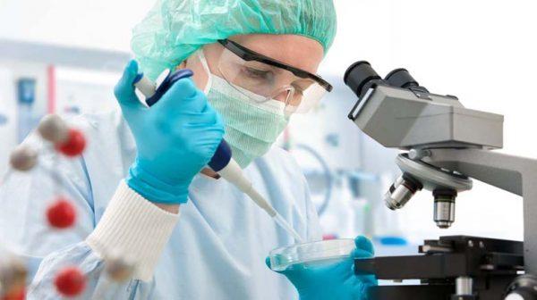 Valencia | Resolución del concurso oposición de Técnico/a Superior en Laboratorio
