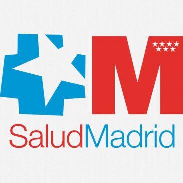 Comunidad de Madrid | Se convocan pruebas selectivas para el acceso a personal laboral fijo del Hospital Universitario Fundación Alcorcón