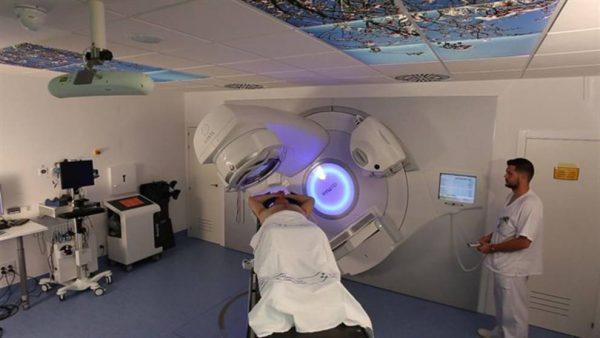 Asturias | Publicada la lista definitiva de admitidos para Técnico/a en Radioterapia, Anatomía Patológica, Laboratorio y Radiodiagnóstico