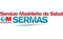 Madrid | Modificación de los Tribunales Calificadores de la OPE Sermas
