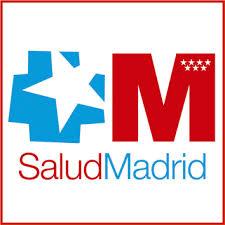 Madrid | Fecha de examen OPE para Técnicos/as Superiores en Laboratorio y Radiodiagnóstico