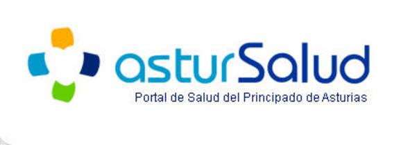 Asturias | Rectificación del Anexo I-I de la Resolución de 1 de octubre de 2019 para Técnico/a Superior en Radiodiagnóstico