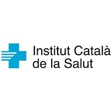 Cataluña | Convocatoria plazas categoría Técnico/a Especialista Grado Superior Sanitario en Laboratorio de Diagnóstico Clínico