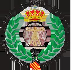 El Juzgado de lo contencioso administrativo nº5 de Valencia ratifica que los enfermeros no pueden realizar funciones de Técnicos Superiores en Imagen para el Diagnóstico y Medicina Nuclear