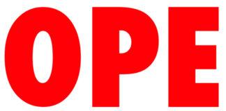 Oposiciones pendientes para Técnicos Superiores Sanitarios (16/11 a 13/12)
