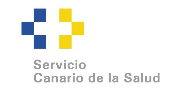 Canarias | El Servicio Canario de Salud publica una guía para la presentación de solicitudes en sus procesos selectivos