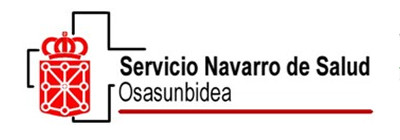 Navarra | Publicado el listado provisional de aspirantes para el concurso-oposición de Técnico/a Superior en Anatomía Patológica