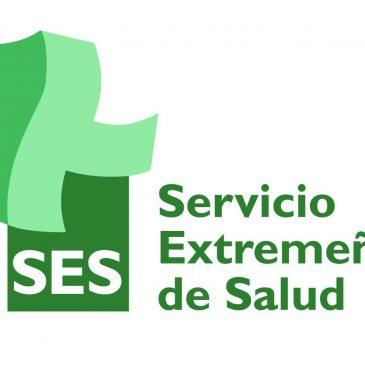 Extremadura | Relación de plazas que se ofertan a los aspirantes que han superado las pruebas selectivas en la categoría de Técnico/a en Laboratorio