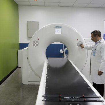 Islas Baleares | Publicada la lista provisional de notas para Técnico Especialista en Radioterapia