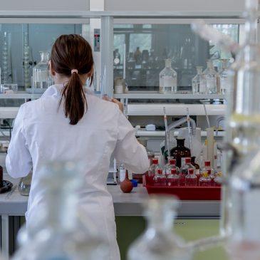 Castilla La Mancha | Adjudicación de plazas en la categoría de Técnico Especialista en Anatomía Patológica